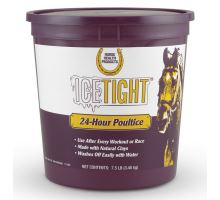 Farnam Ice Tight Poultice pst 3,4 kg