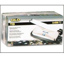 Osvetlenie Glomat Controller 2 T8 40W
