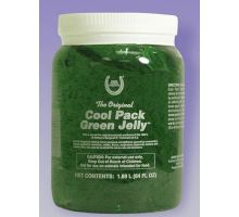 Farnam Cool Pack Green Jelly gél 1,89 l