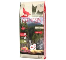 Genesis Pure Canada Deep Canyon Adult