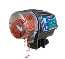 Futter-Automat FA-24 automatické krmítko pre ryby TRIXIE