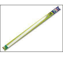 Žiarivka JUWEL Daylite T8 - 104,7 cm 38W