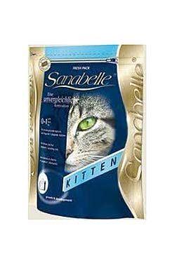 Bosch Cat Sanabelle Kitten