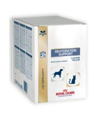 Royal Canine VD Instant Canine, Feline Rehydration Support 435g (15x29g)