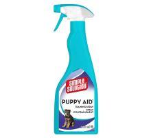 Puppy Aid - Sprej na nácvik hygieny, 500 ml