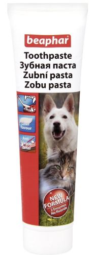 Beaphar Zubná pasta pes