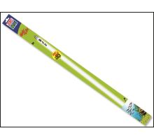 Žiarivka JUWEL HighLite Cool Day T5 - 120 cm 54W