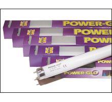 Žiarivka Power Glo T8 - 37 cm 14W