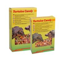 Lucky Reptile Tortoise Candy