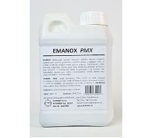 Emanox PMX prírodné