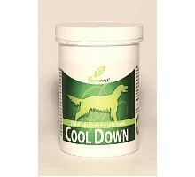 Phytovet Dog Cool down