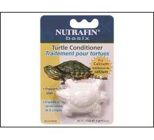 Nutrafin Basix neutralizér pre korytnačky 15g
