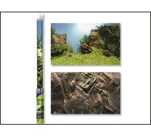 Pozadie panna obojstranné JUWELl 150 x 60 cm 1ks