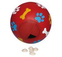Lopta na pamlsky pre psa TRIXIE 11cm