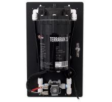Reptať PLANET dešťovač Terrarain 2.0 1ks