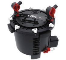 Filter FLUVAL FX-4 vonkajšie 1ks