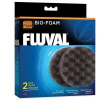 Náplň molitan Fluval FX-4, FX-5, FX-6 1ks
