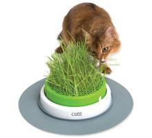 Trávnik CAT IT Design Senses 2.0 1ks