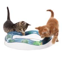 Horská dráha CAT IT Design Senses