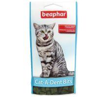 BEAPHAR A-Dent Bits 35g