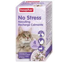 Náhradná náplň BEAPHAR No Stress pre mačky