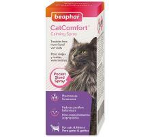 Sprej BEAPHAR CatComfort 30 ml 1ks