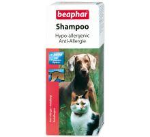 BEAPHAR šampón hypoalergénny 200ml