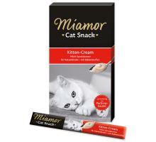 Krém MIAMOR kitten 75g