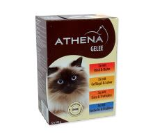 ATHENA Jelly multipack 1200g