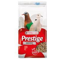Versele-LAGA Prestige pre Holoubka 1kg