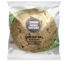 Guľa lojové Versele-LAGA Giant Suet Ball 500g
