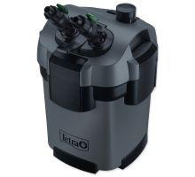 Filter TETRA Tec EX 400 Plus vonkajšie 1ks