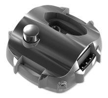 Náhradná hlava TETRA Tec EX 400 Plus 1ks