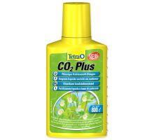 TETRA CO2 Plus 100ml