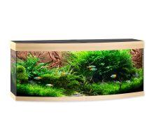 Akvárium set JUWEL Vision LED 450 buk 450l