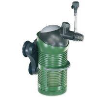 Filter EHEIM Aquaball 60 vnútorná 1ks