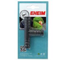 EHEIM T-rozdvojka pre hadice 16/22 mm 1ks
