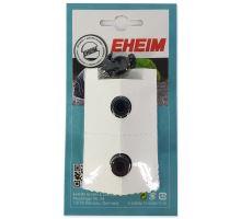 Náhradné prísavky EHEIM s klipom pre hadicu & # 216 9 mm 2ks