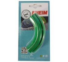 Náhradné výstuha EHEIM pre hadicu R12 mm 2ks