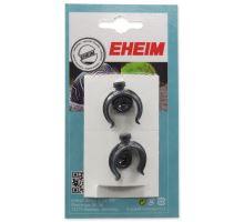 Náhradné prísavky EHEIM s klipom & # 216 22 mm 2ks