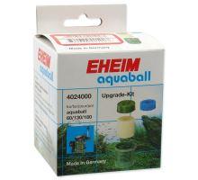 Náhradné nadstavba EHEIM pre filter Aquaball 1ks