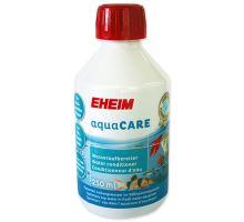 EHEIM aqua care 250ml